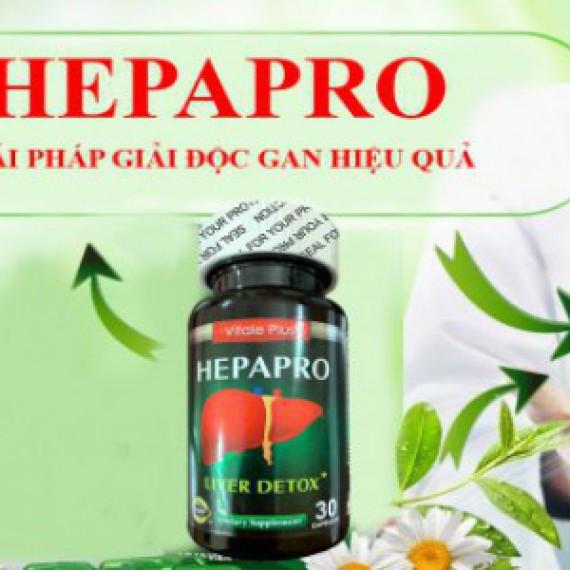 https://vimaxpharma.vn/san-pham/hepapro-vien-uong-giai-doc-gan-va-phuc-hoi-chuc-nang-gan-nhap-khau-tu-my