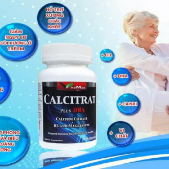 https://vimaxpharma.vn/san-pham/calcitrat-vien-uong-bo-sung-canxi-va-vitamin-d-nhap-khau-tu-my-hop-60-vien