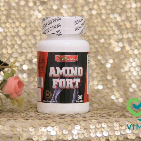 https://vimaxpharma.vn/san-pham/amino-fort-vien-uong-bo-sung-amino-acid-nhap-khau-tu-my
